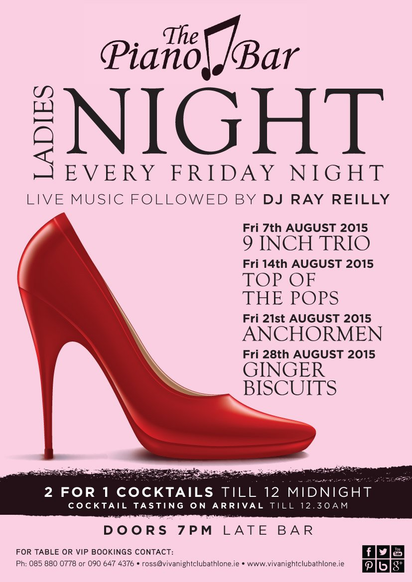 assets/events/LadiesNightAugustEvent.jpg